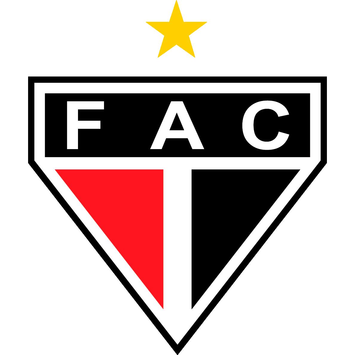 Campeonato Brasileiro Ferroviario Atletico Clube