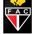 Ferroviário Atlético Clube