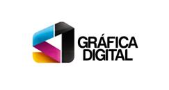 S1 Gráfica Digital