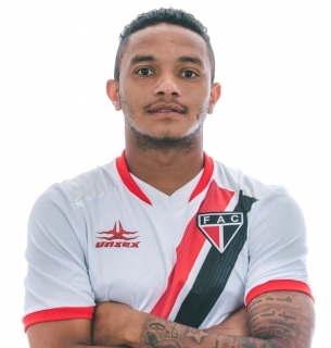 Foto do Rafael Bizinga