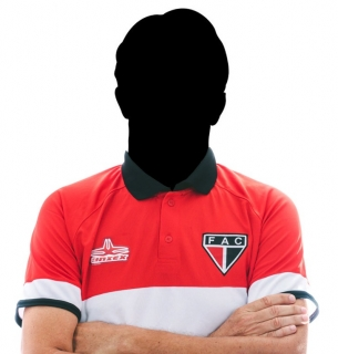 Foto do Maurílio Silva
