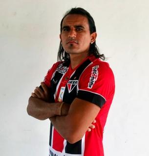 Foto do Enercino