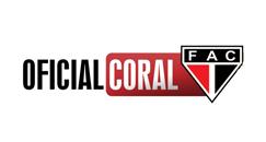 Oficial Coral