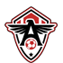 FC Atlético