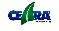 Ceará Transportes