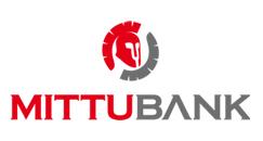 Mittu Bank