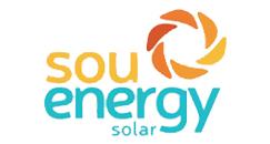 Sou Energy Solar