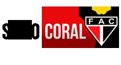 Sócio Coral