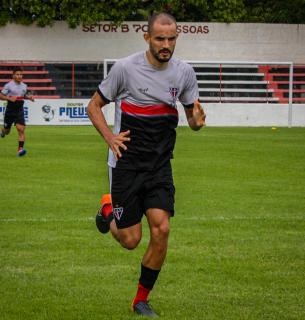Foto do Vitão